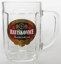Ratiskovice 02